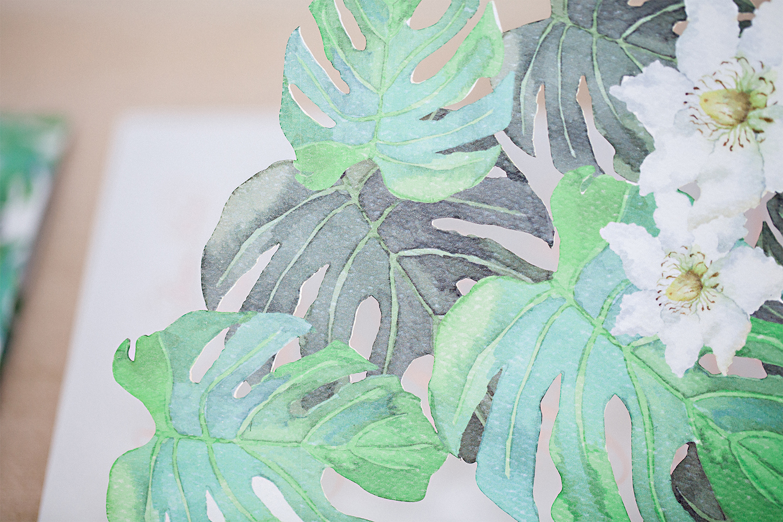 Watercolor_Palm_Wedding_2.jpg