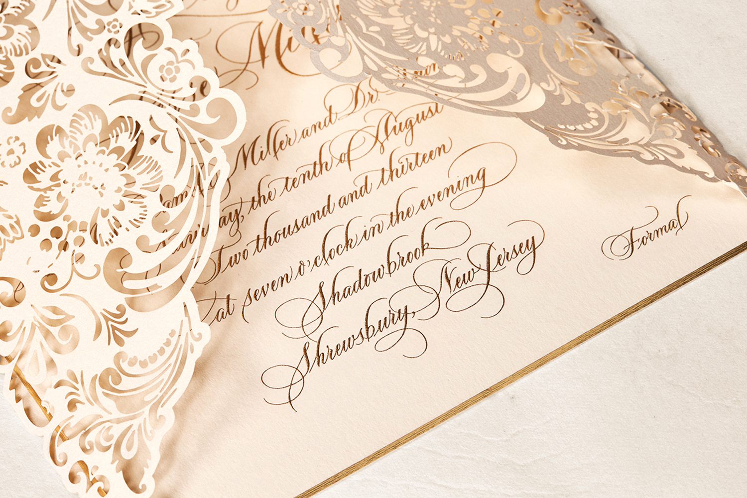 Formal_Engraved_Wedding_invite_4.jpg