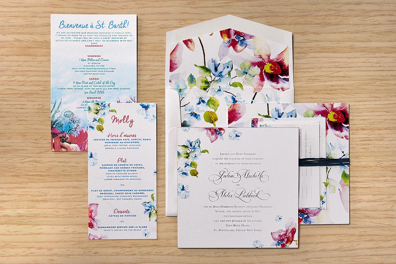 Floral_Watercolor_Wedding_1.jpg
