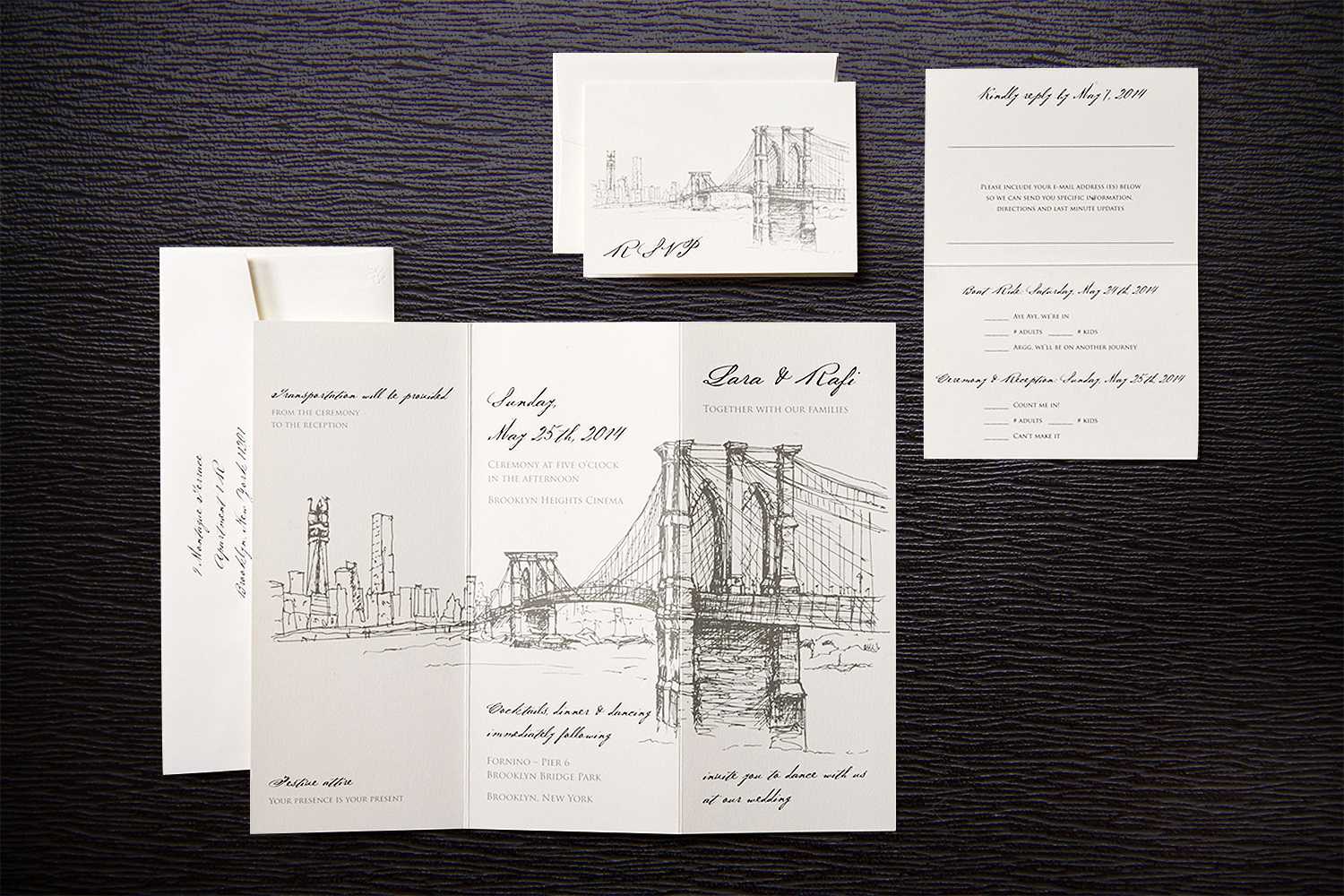 Brooklyn_Bridge_Wedding_1.jpg