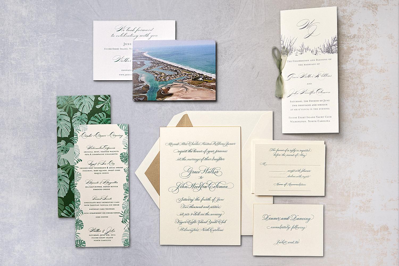 Tropical_Themed_Wedding_1.jpg