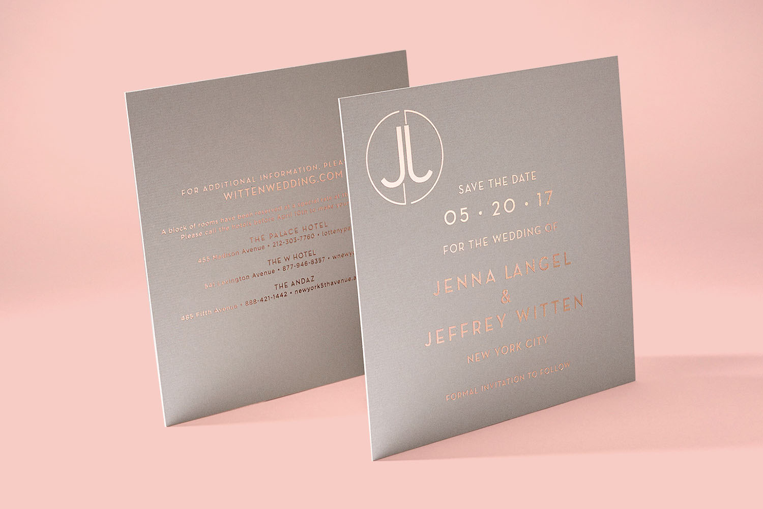 Rose_Gold_Foil_Save_the_date_1.jpg