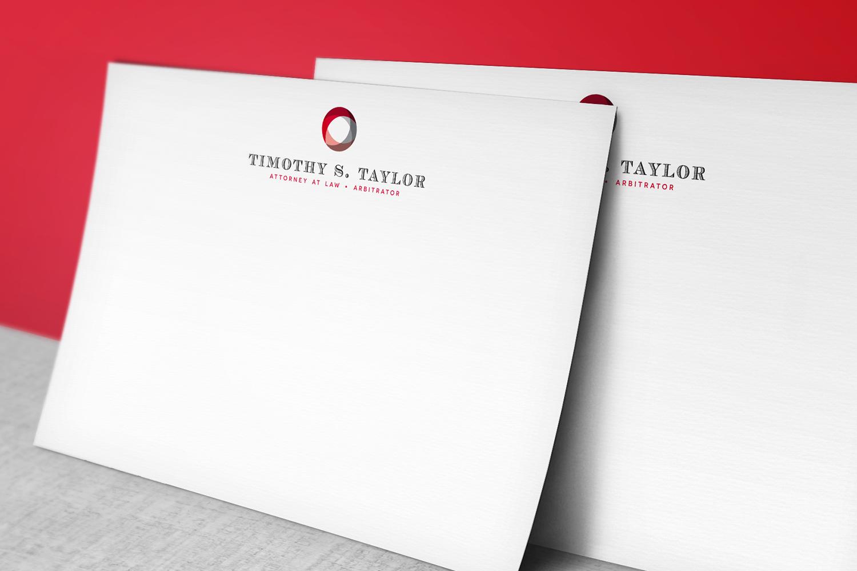 Logos-Timothy_Taylor_1.jpg