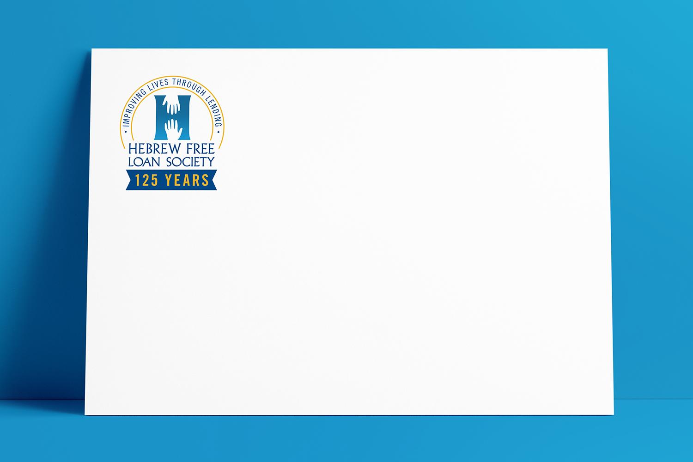 Logos-HFLS_1.jpg