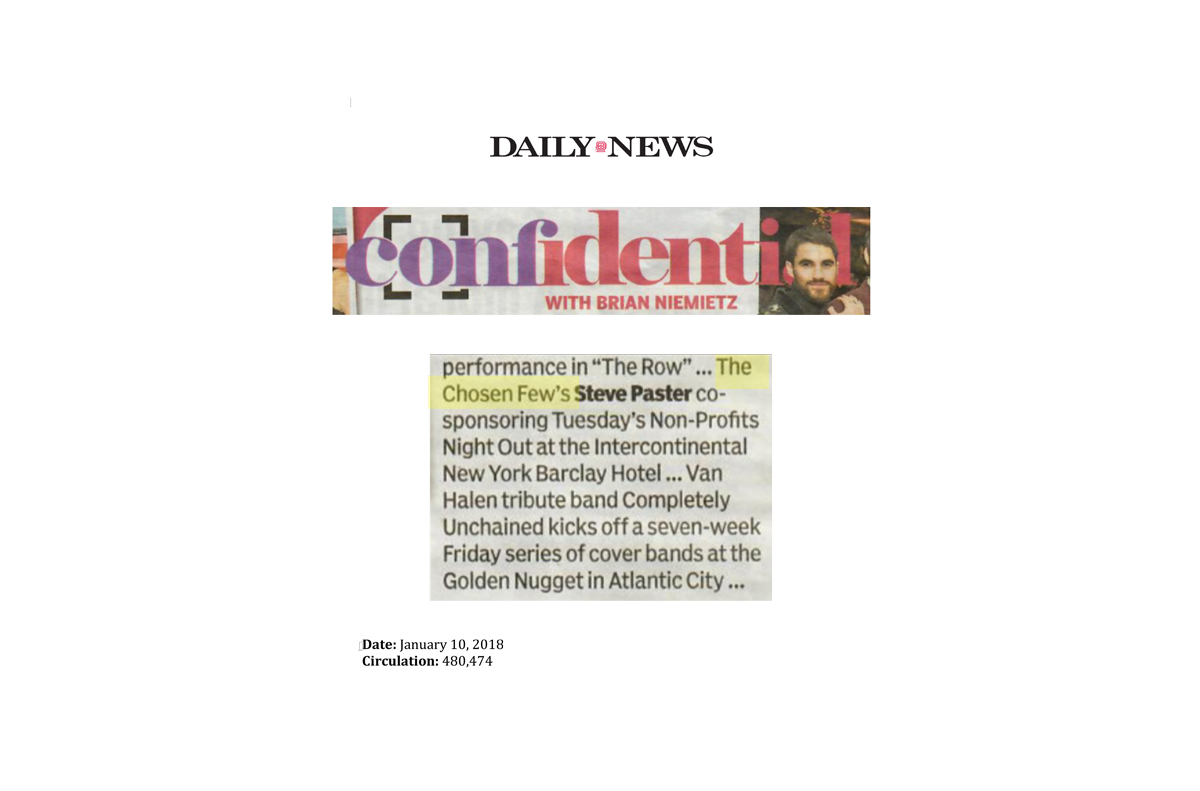 New-York-Daily-News_01.10.18_edit.jpg