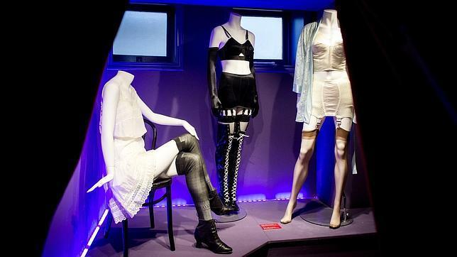 Amsterdam-museo-prostitucion--644x362.jpg