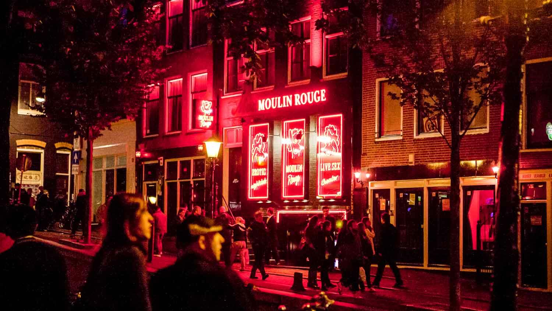 amsterdam-red-light-district-001-1500x850.jpg