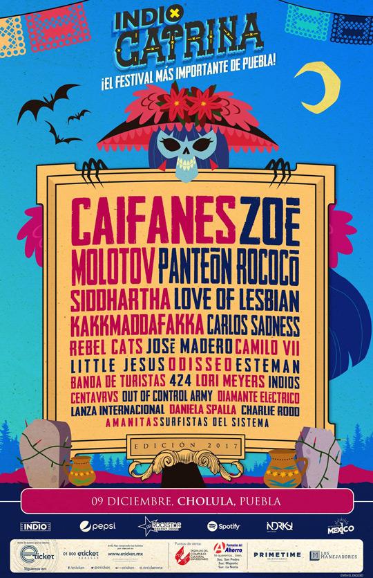festival-catrina-2017-cartel.jpg