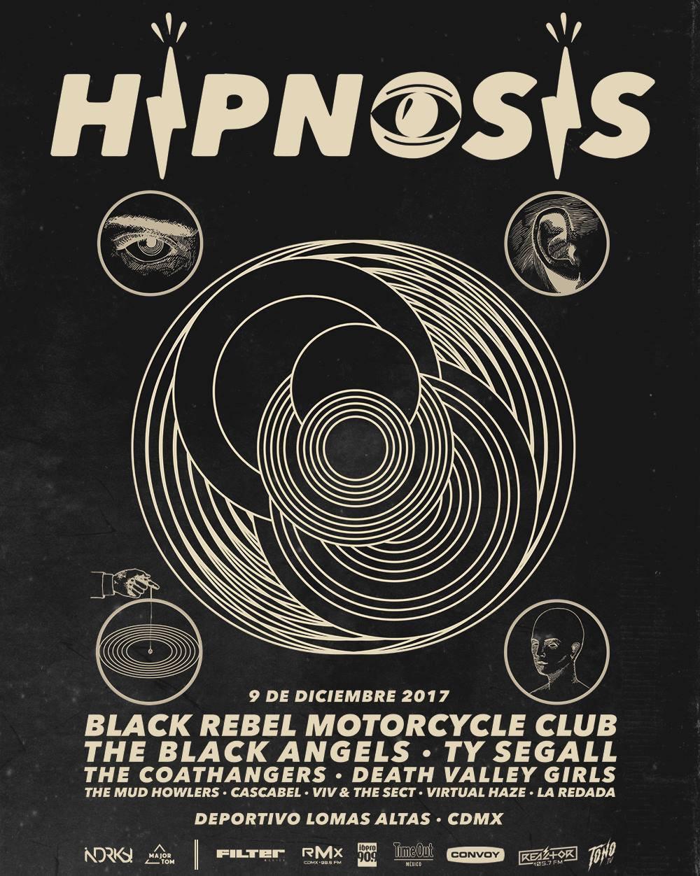 www.lifeboxset.com-hipnosis-cartel-cdmx-image-uploaded-from-ios-1.jpg