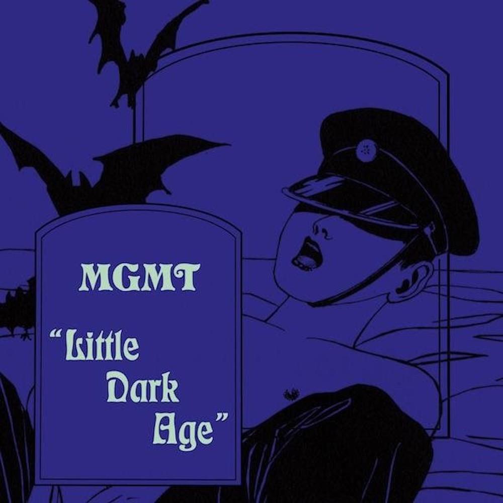 mgmt-little-dark-age.jpg