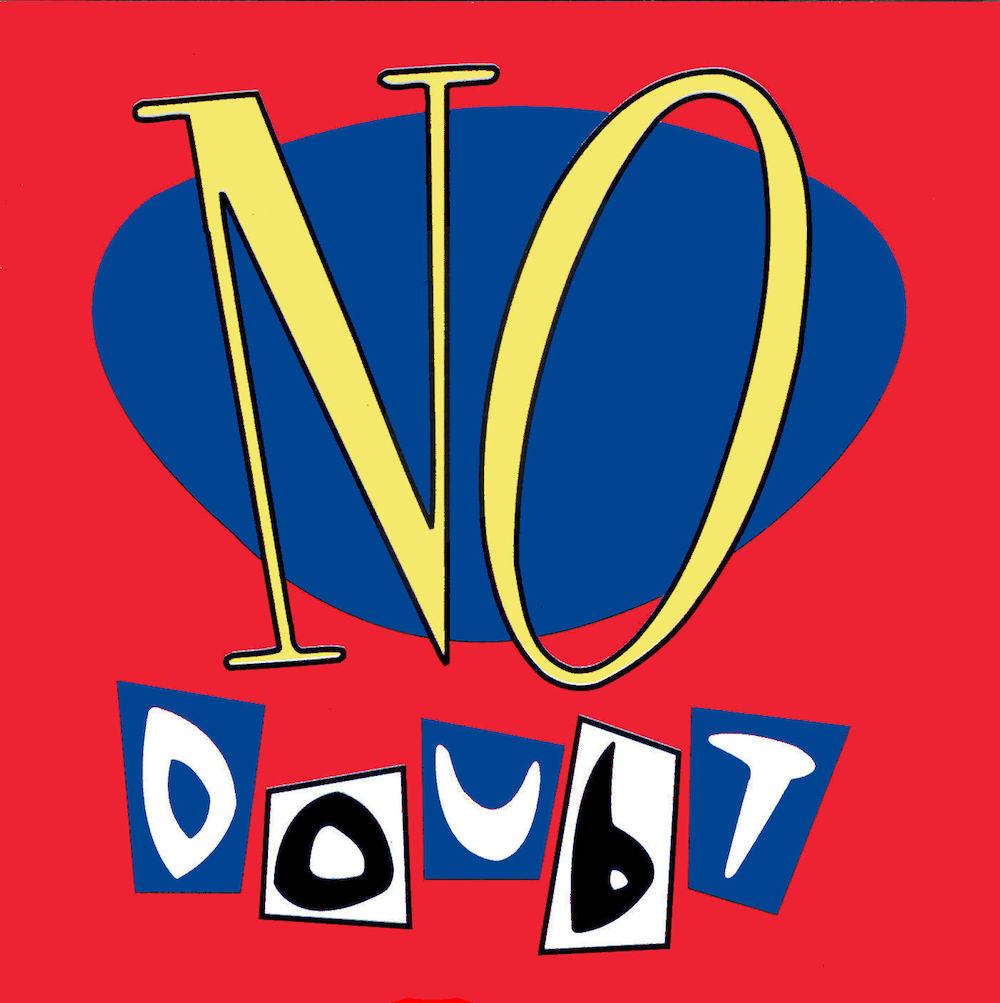 no-doubt-self-titled-first-album.jpg