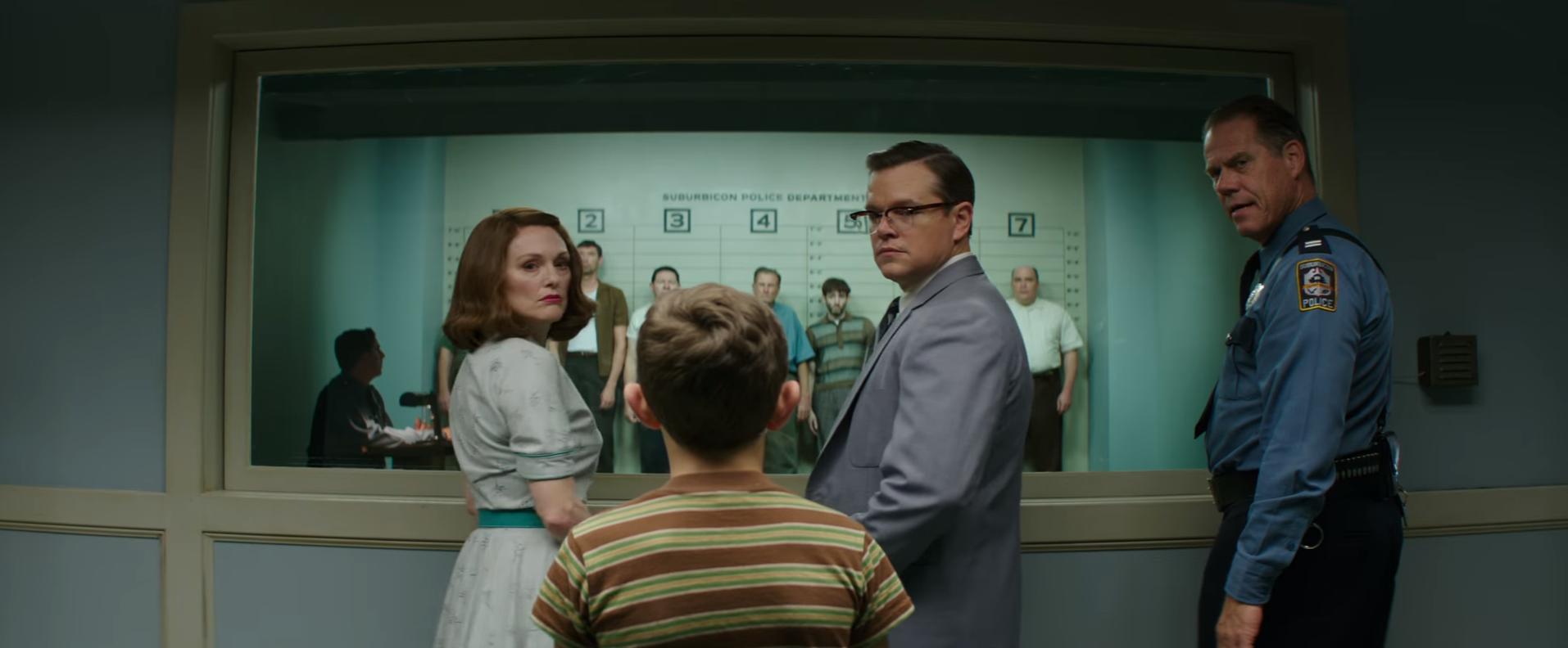 suburbicon-movie-trailer-screencaps-8.png