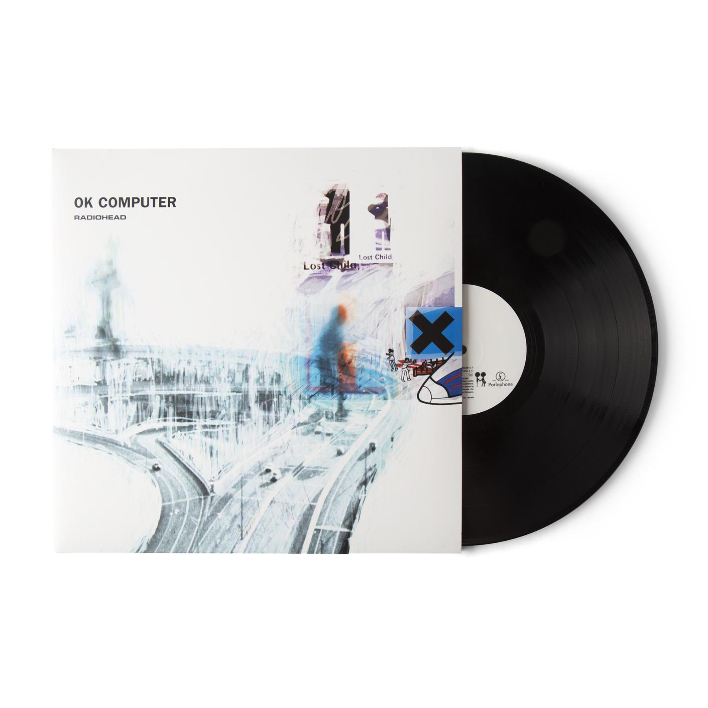 vinyl-radiohead-1.jpg