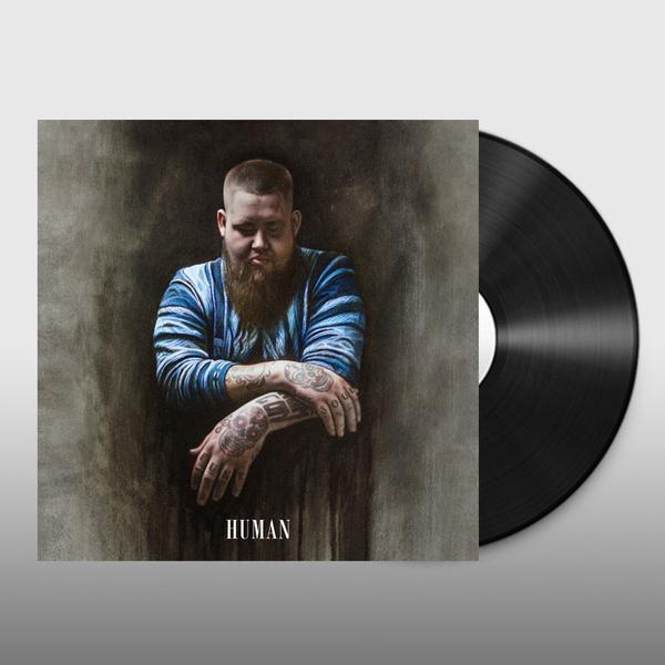 Bundle-Mock-Ups-vinyl_grande.jpg