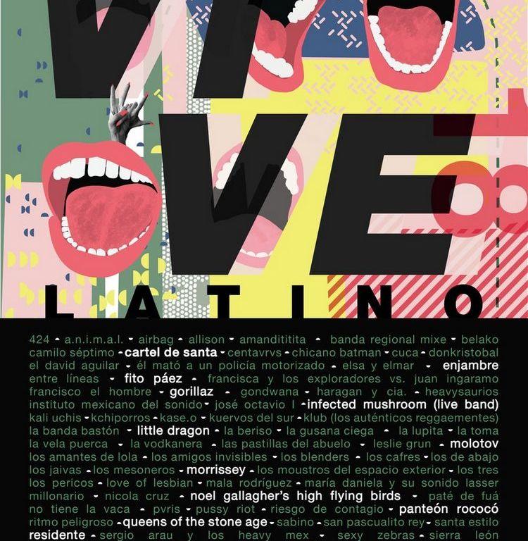 vl18-poster.jpg