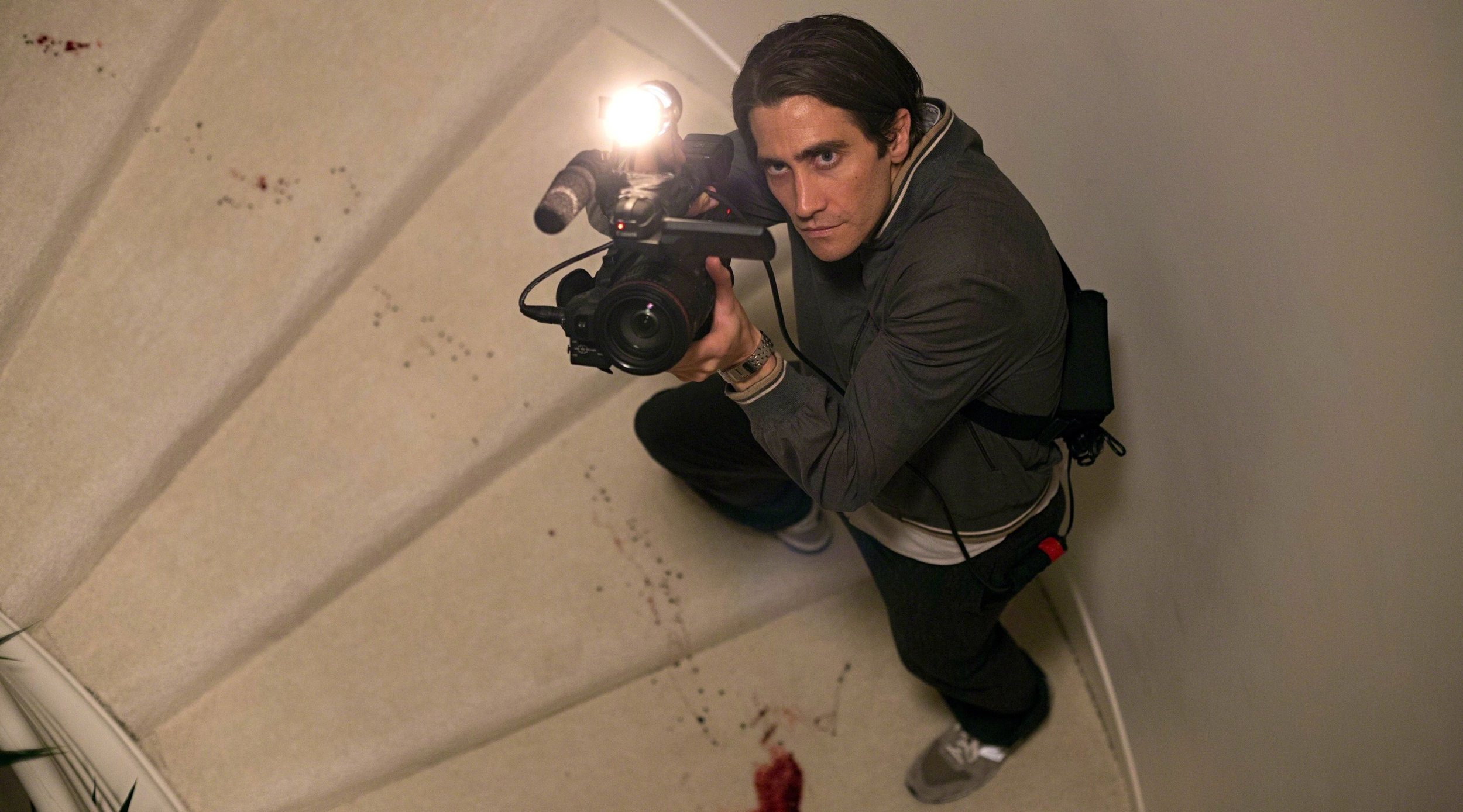 Nightcrawler-Gyllenhaal.jpg