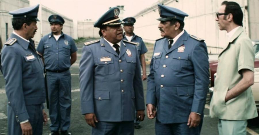 oficiales.jpg