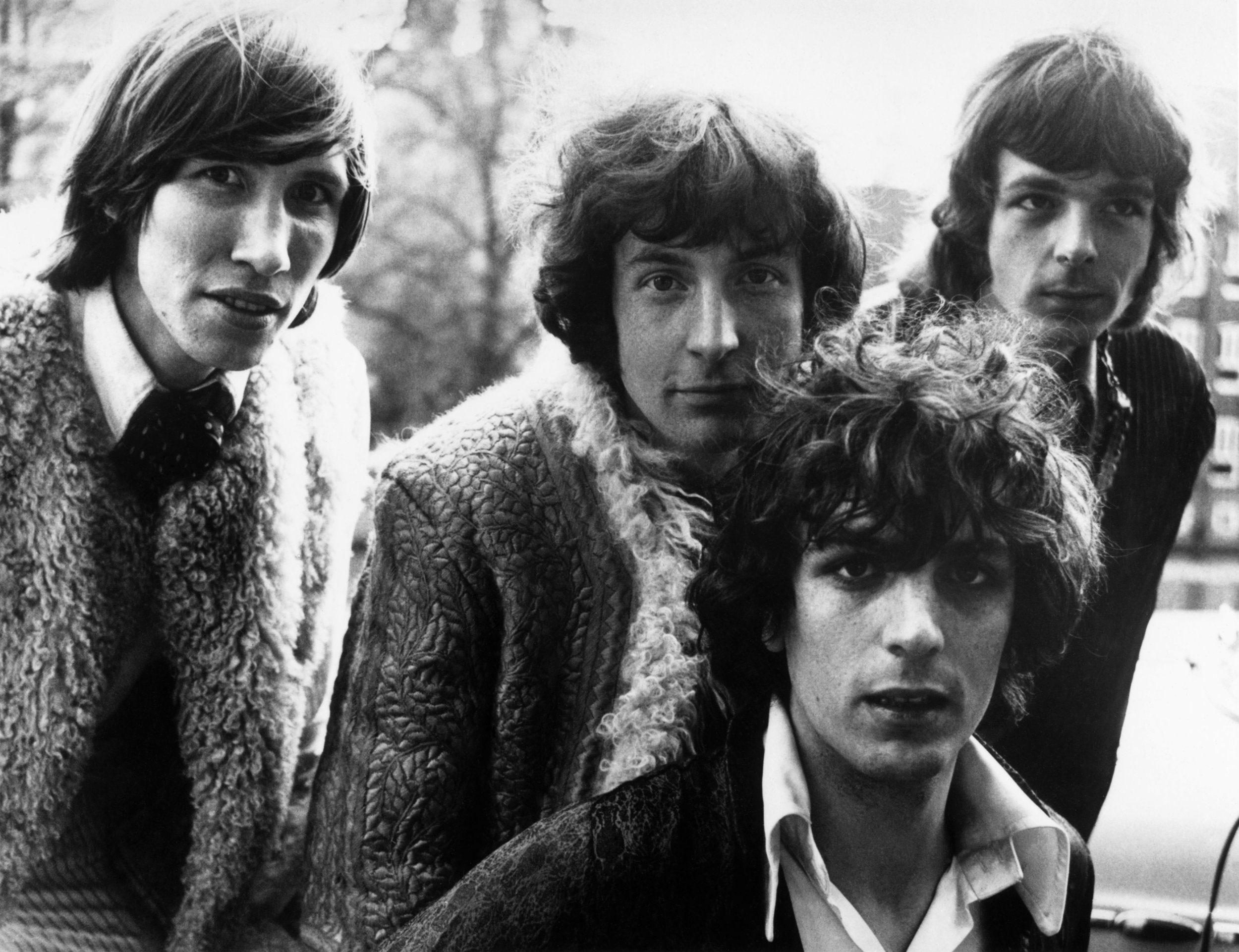 pink-floyd-with-syd-barrett-1967.jpg