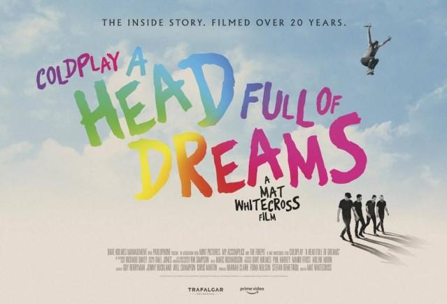 A Head Full of Dreams.jpg