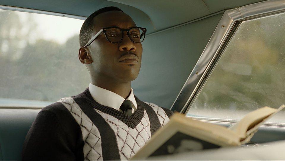 - Adam Driver – BlacKkKlansmanMahershala Ali – Green BookRichard E. Grant – Can You Ever Forgive Me?Sam Rockwell – ViceTimothee Chalamet – Beautiful Boy