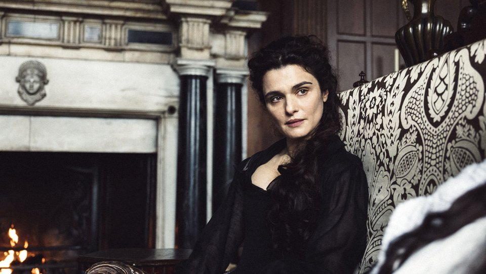 - Amy Adams – ViceClaire Foy – First ManEmma Stone – The FavouriteMargot Robbie – Mary Queen of ScotsRachel Weisz – The Favourite