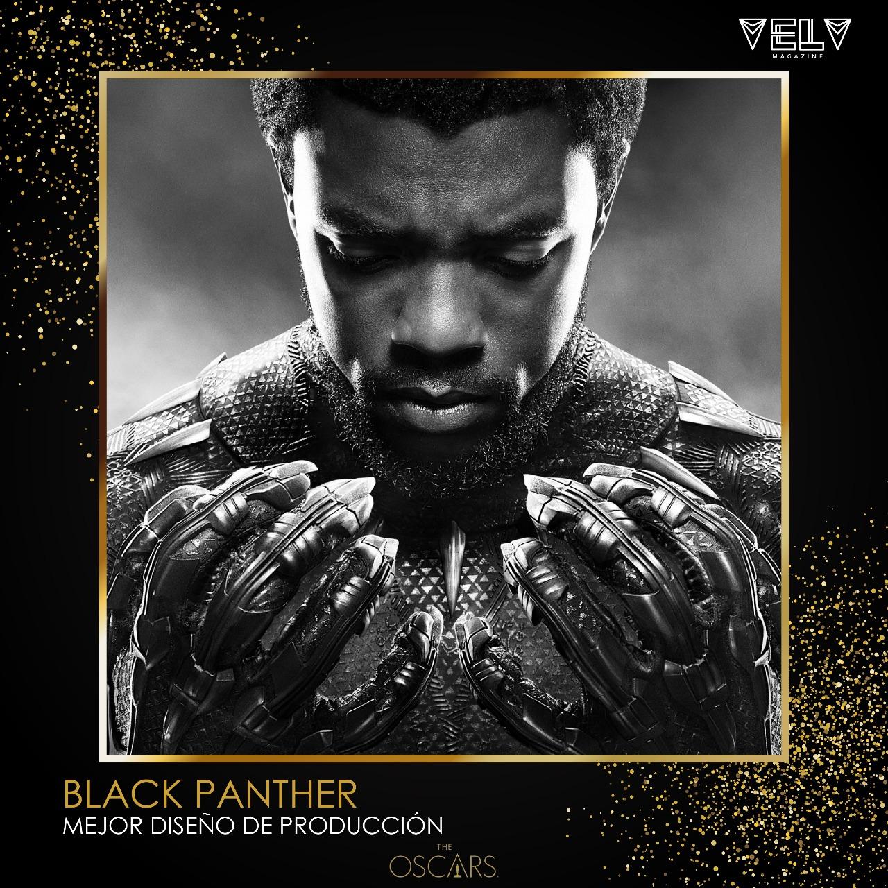 - Black PantherThe FavouriteFirst ManMary Poppins ReturnsRoma
