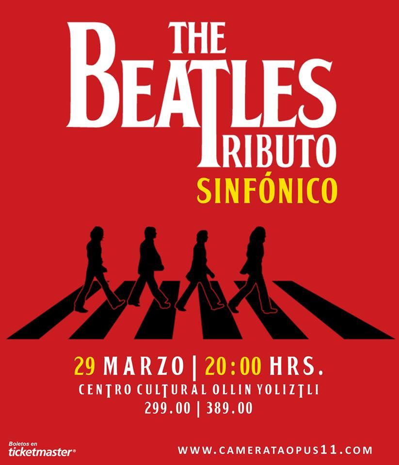 The Beatles Sinfónico flyer.jpg
