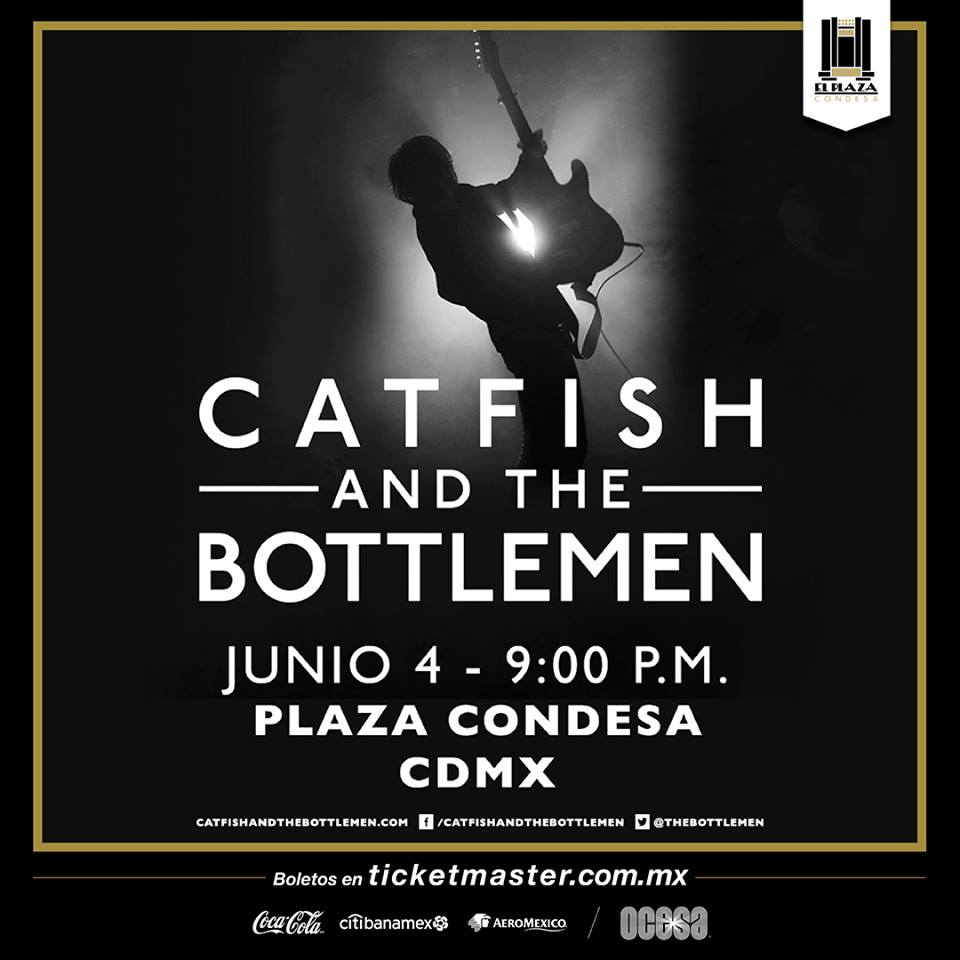 catfish andthebottlemen plaza.jpg
