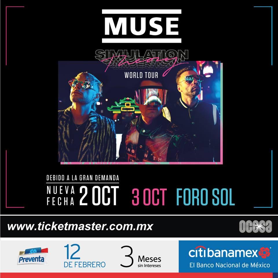 MUSE2 oct.jpg