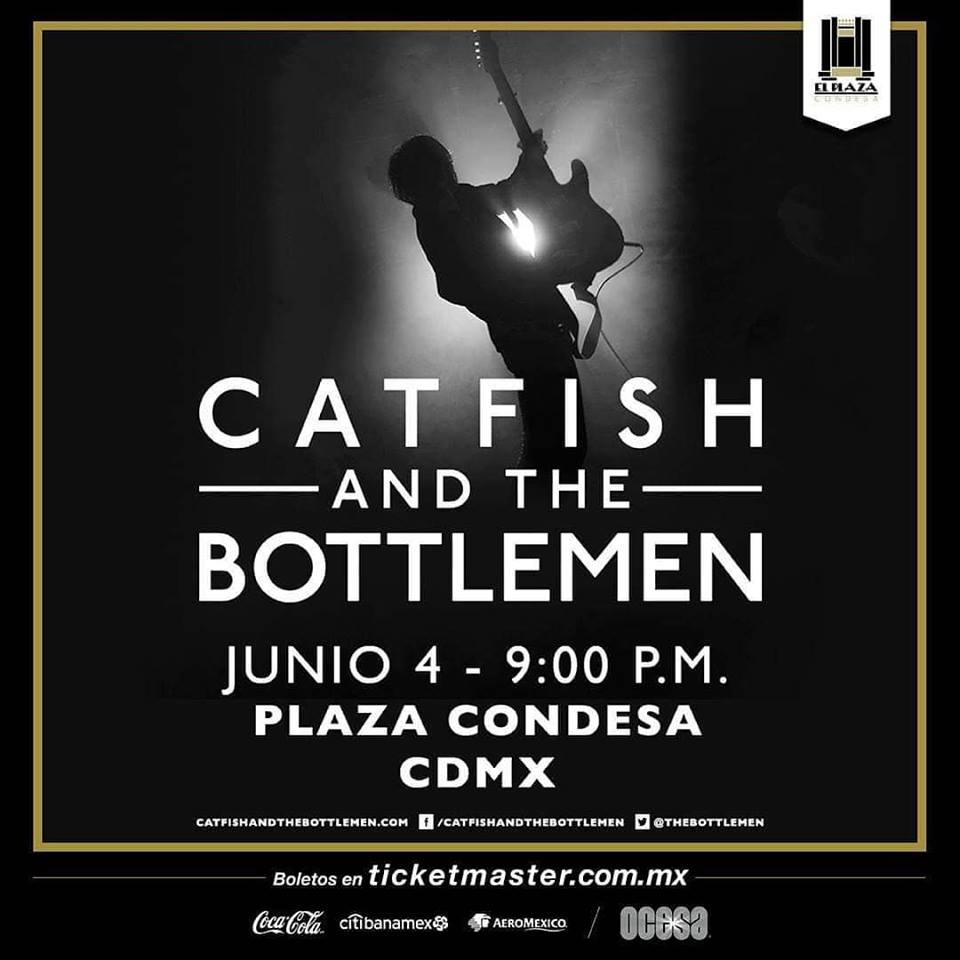 catfish plaza.jpg