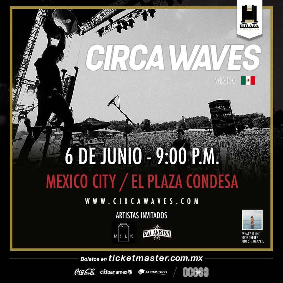 cwaves plaza.jpg