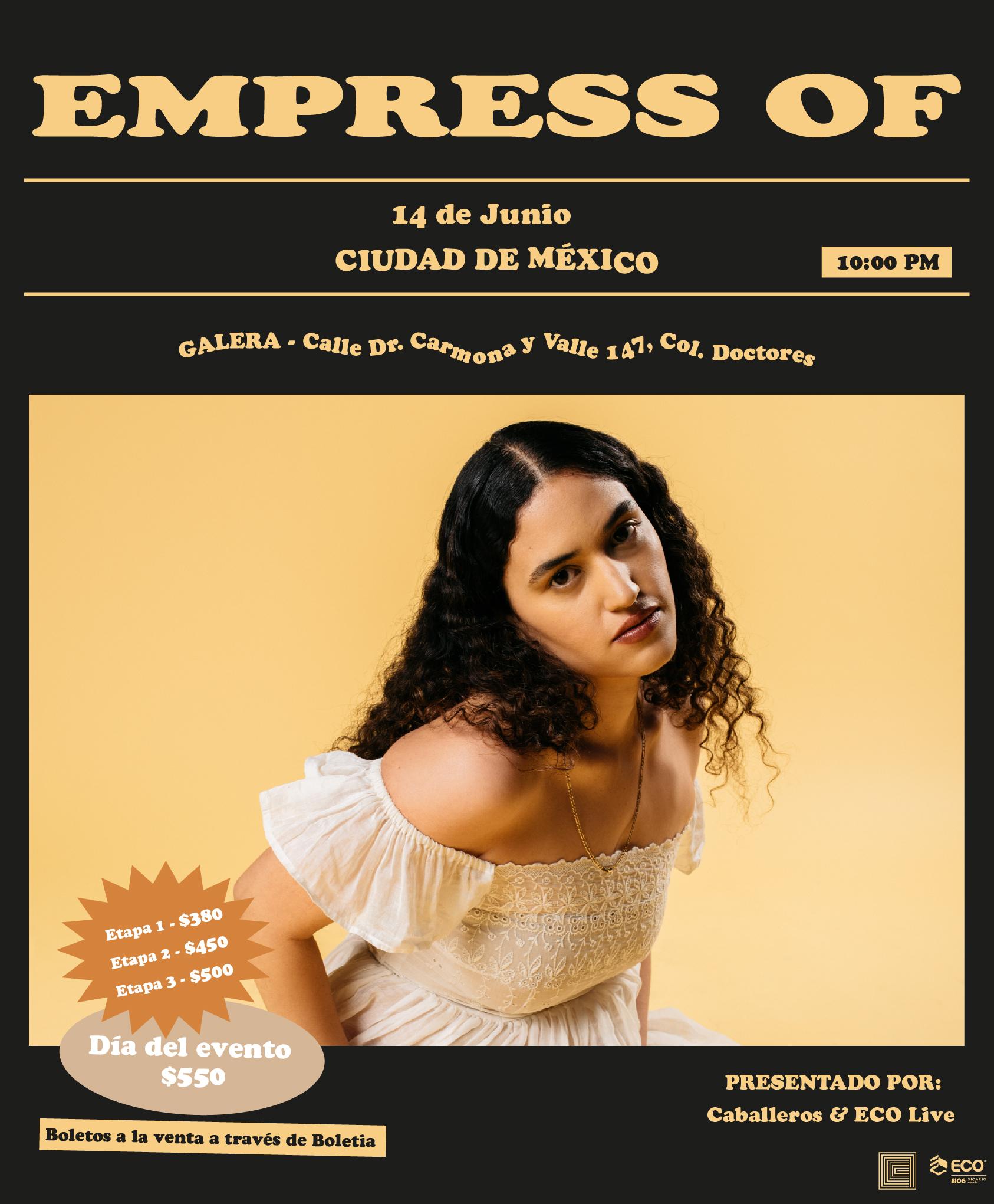 Empress Of CDMX.jpg