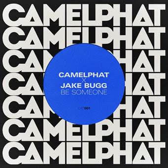 Camelphat jake bugg be someone.jpg