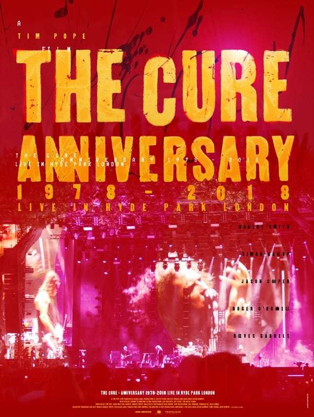 The Cure 40.jpg