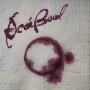 acaí bowl.jpg
