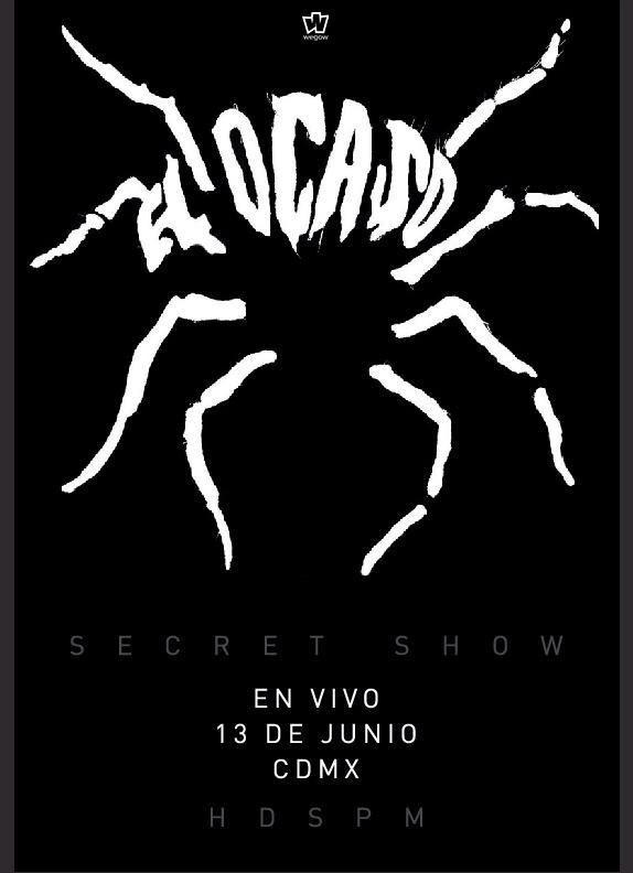 Tito Fuentes Secret Show.jpg