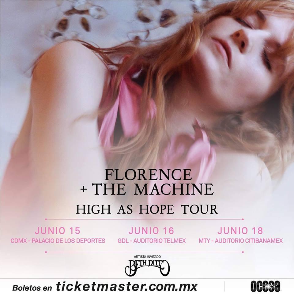 Florence + the machine palacio de los deportes.jpg