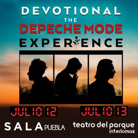 Devotional the depeche mode experience.jpg