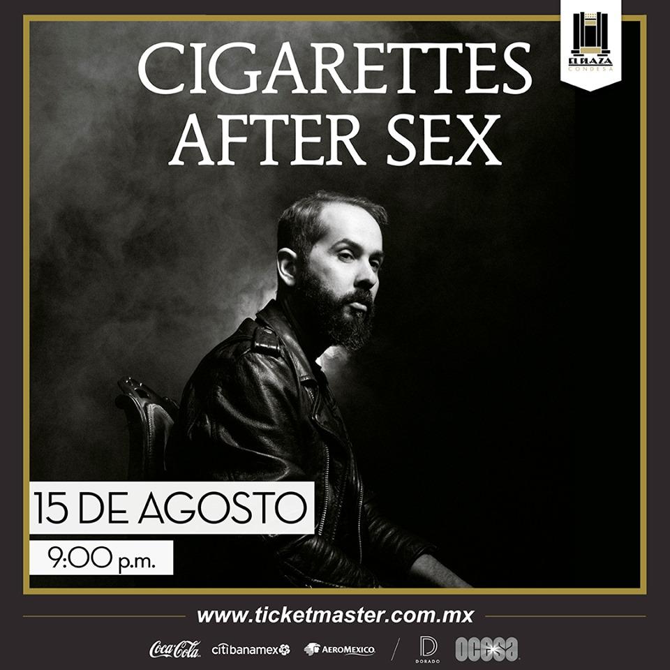 Cigarettes after sex el plaza.jpg