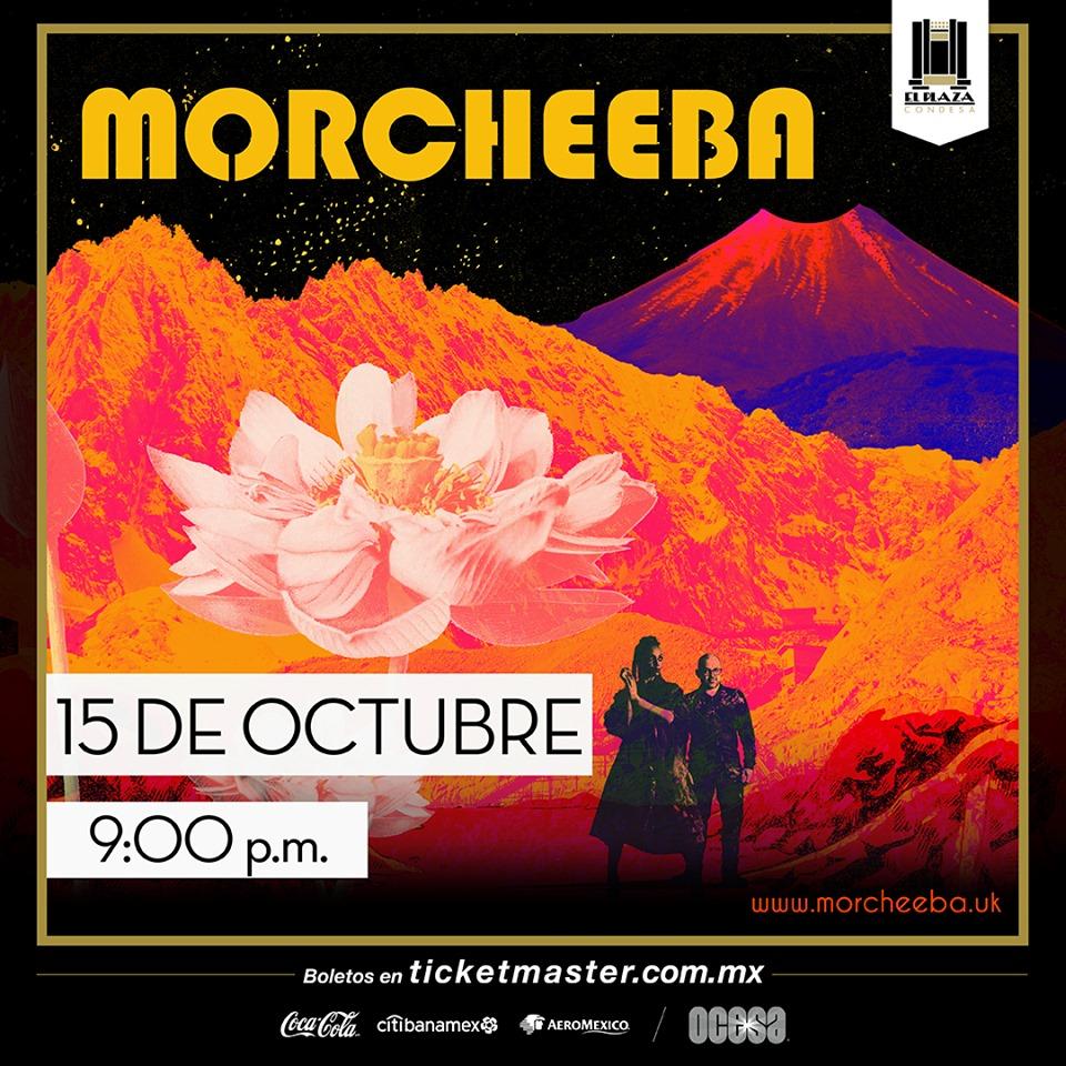 Morcheeba el plaza.jpg