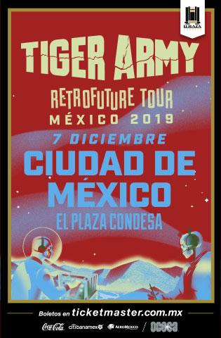 TIGER_ARMY_El Plaza.jpg