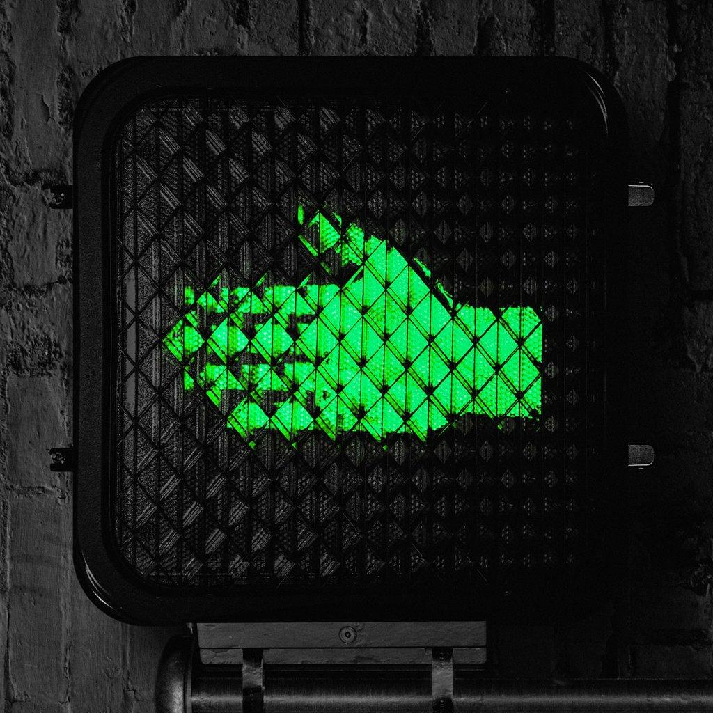 The Raconteurs - Help Us StrangerThird Man RecordsJunio/ 201910