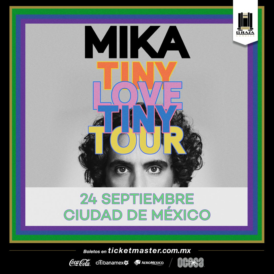 Mika El Plaza.jpg