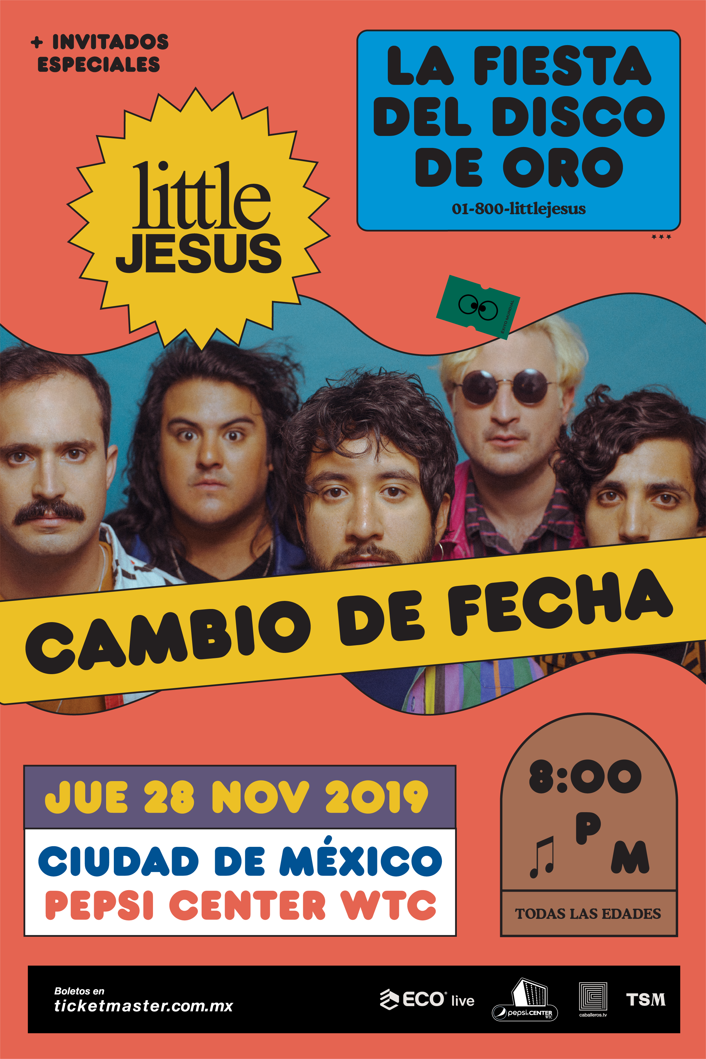 Flyer_CambiodeFecha-01.png