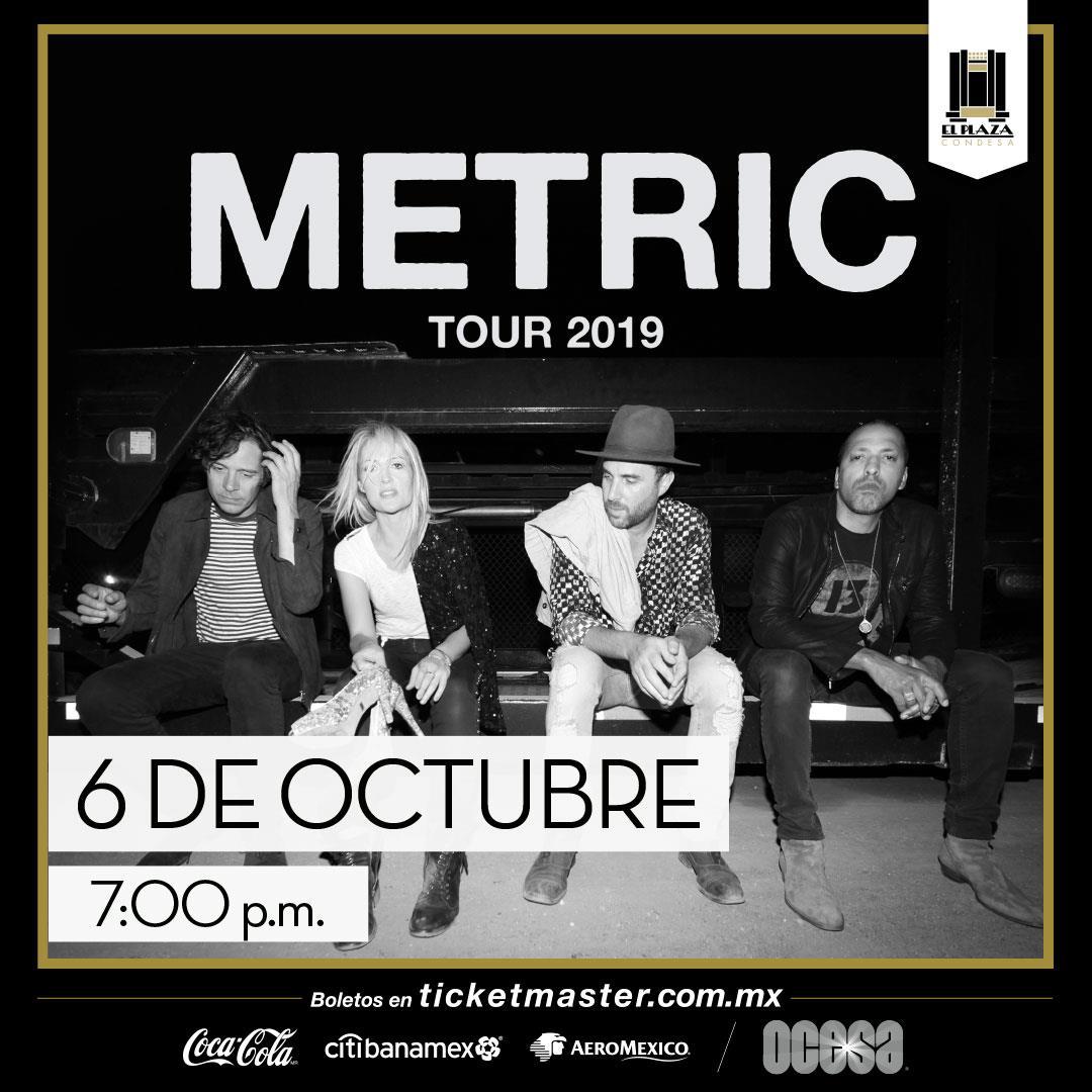 metric el plaza.jpg