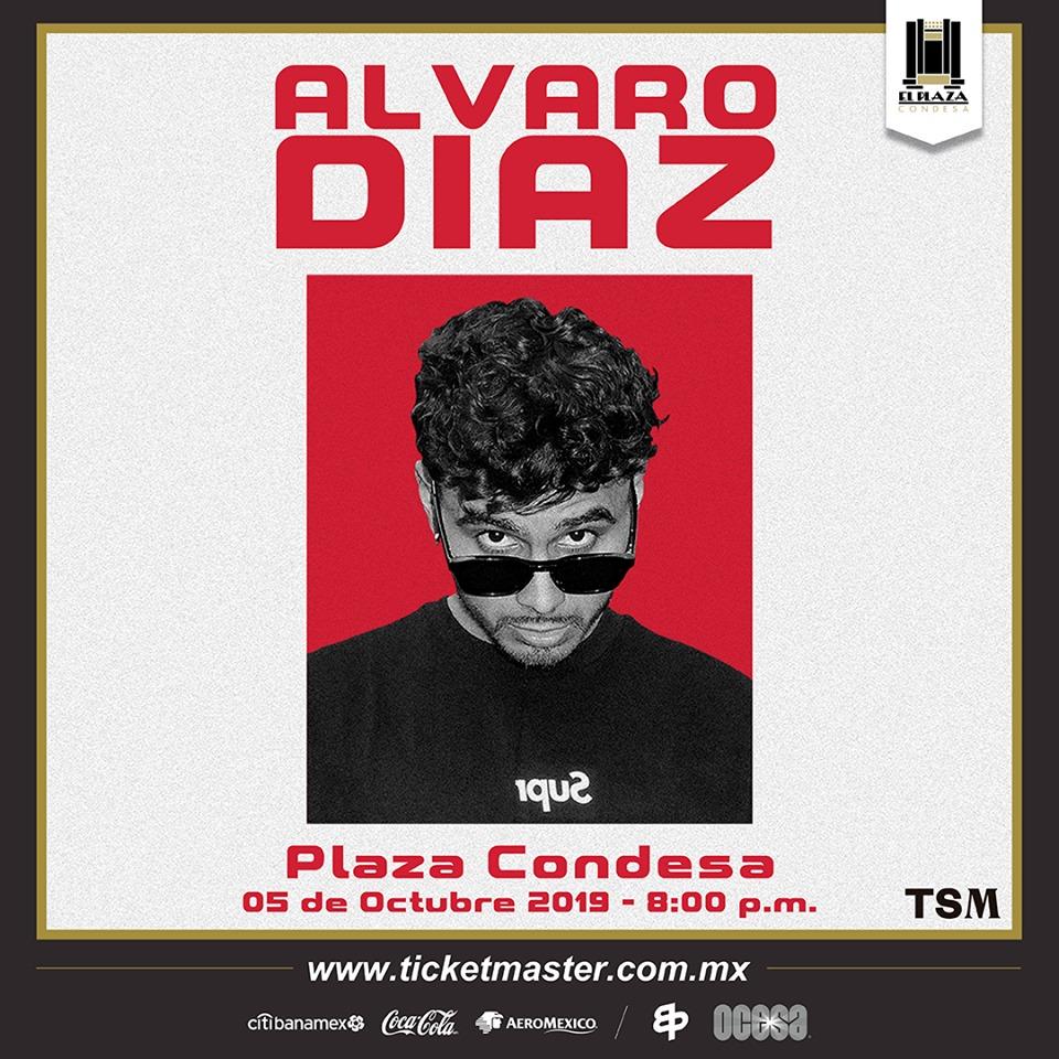 Al varo Díaz El plaza.jpg