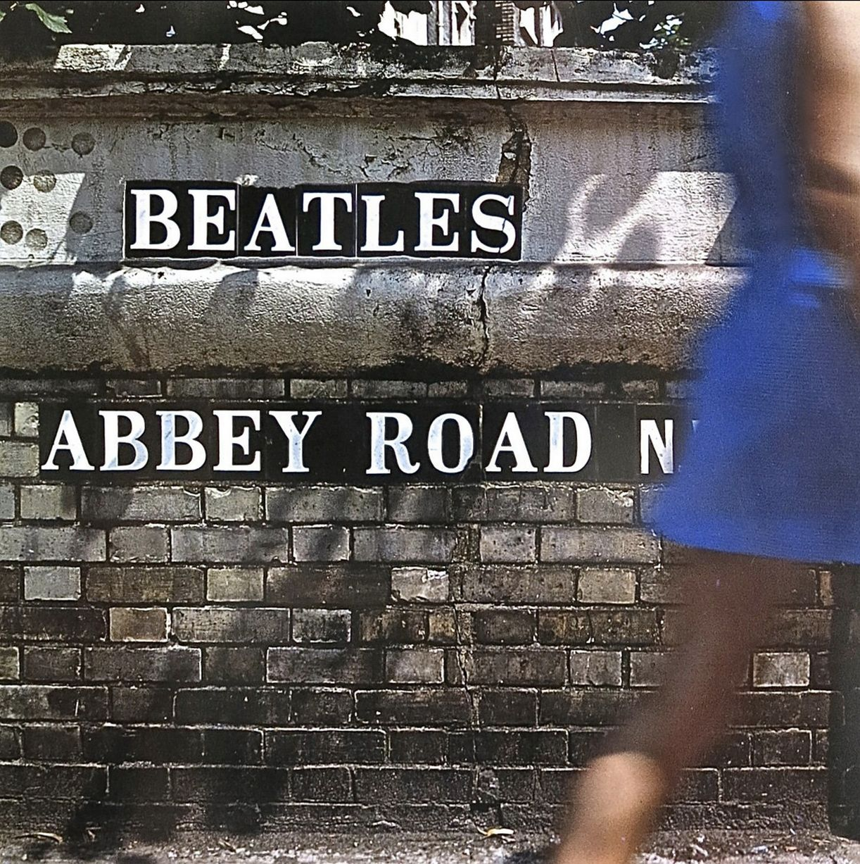 0_ABBEY-ROAD-BACK-COVER.jpg