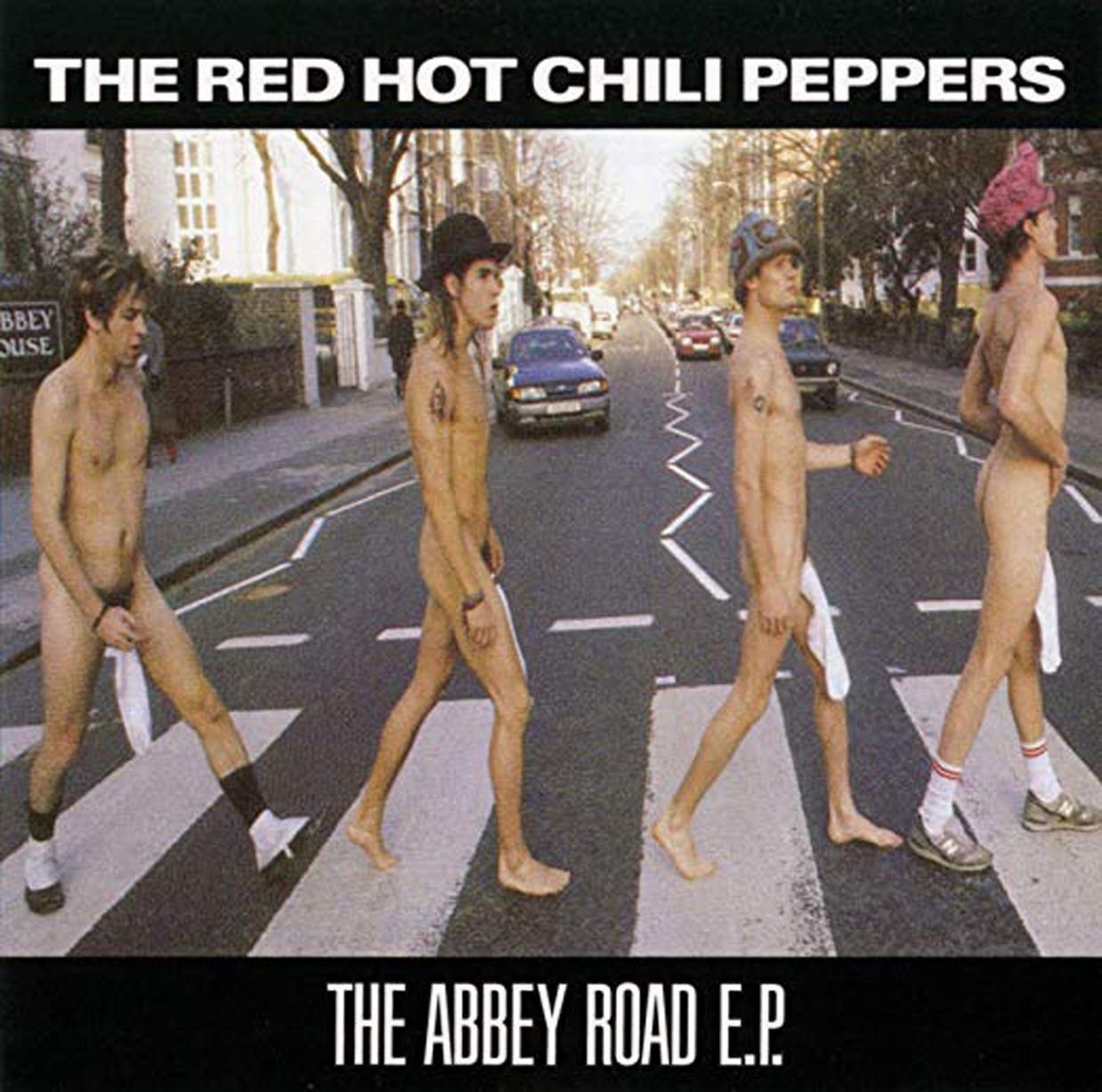 0_Red-Hot-Chilli-Peppers.jpg