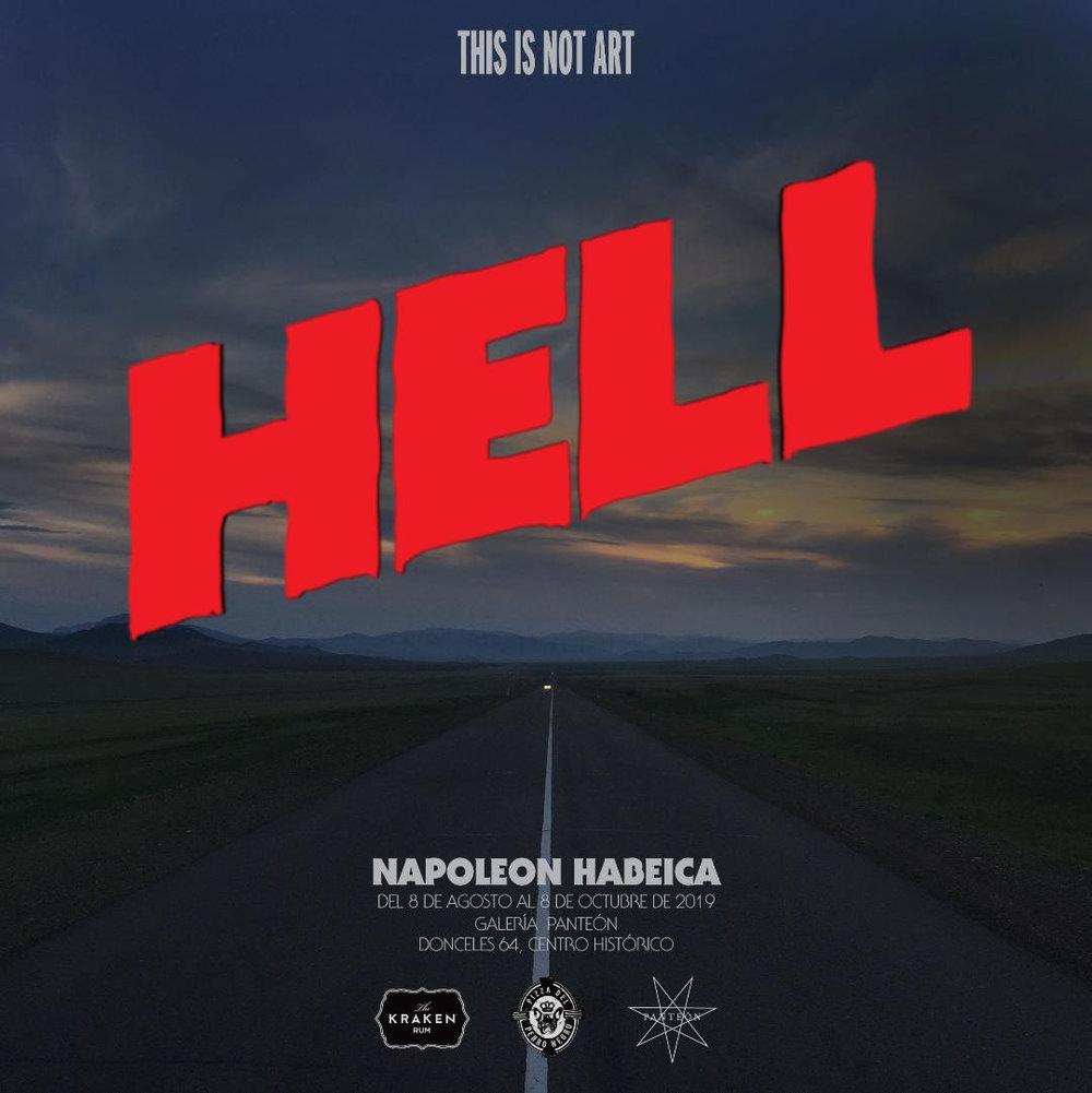 HELL+Napoleón+Habeica.jpg
