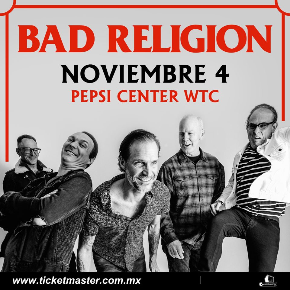 bad religion pepsi center.jpg